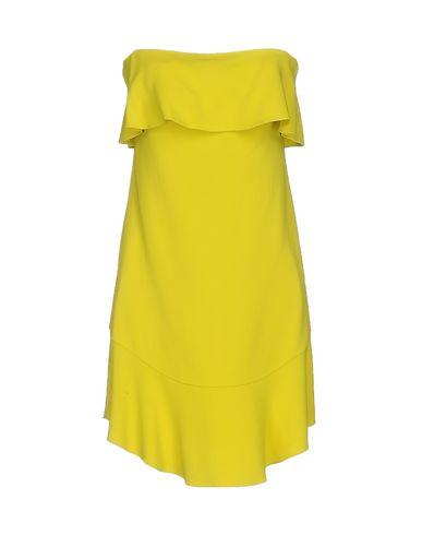 Короткое платье от A.L.C.