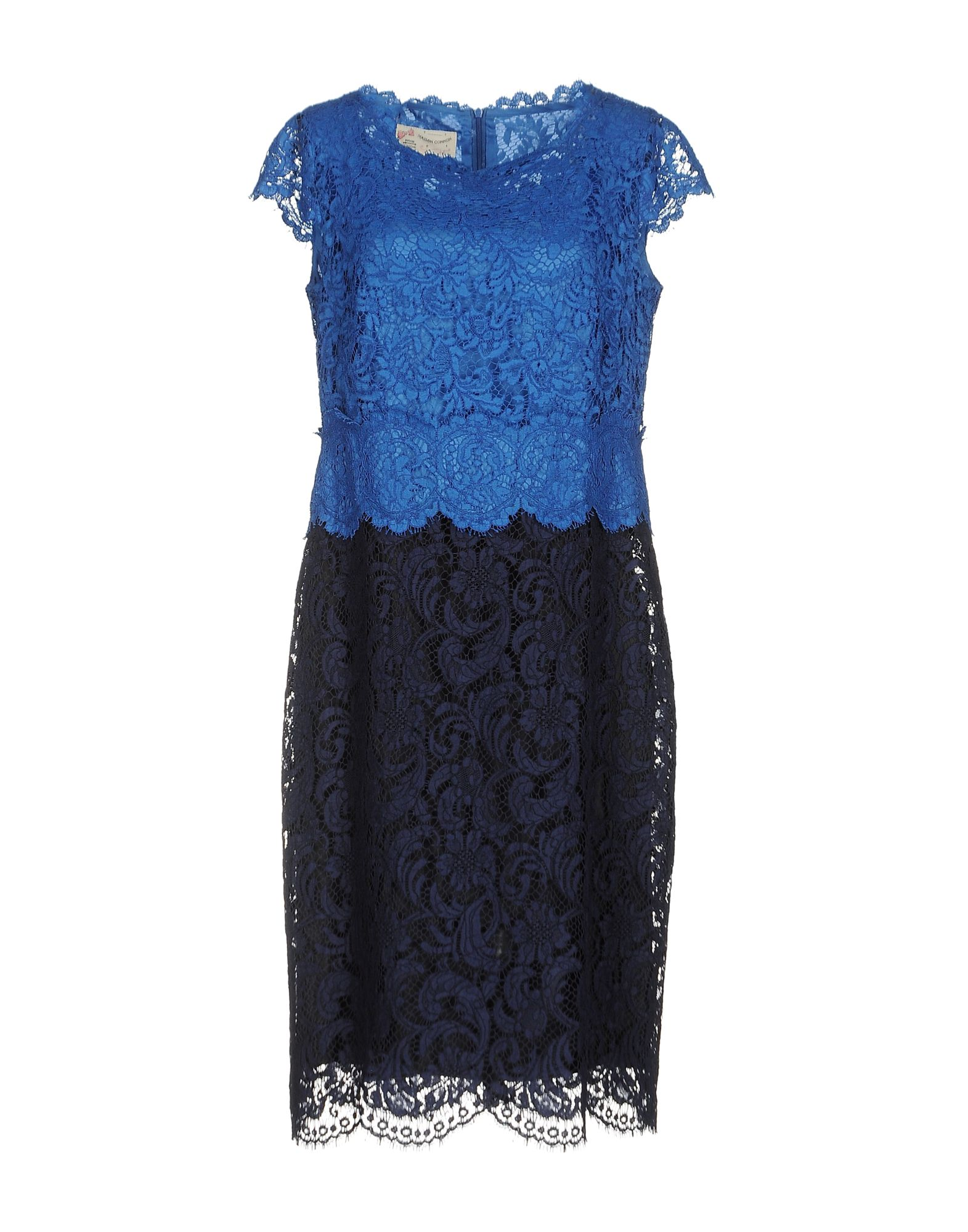 MAISON COMMON Короткое платье купить common interface на самсунг
