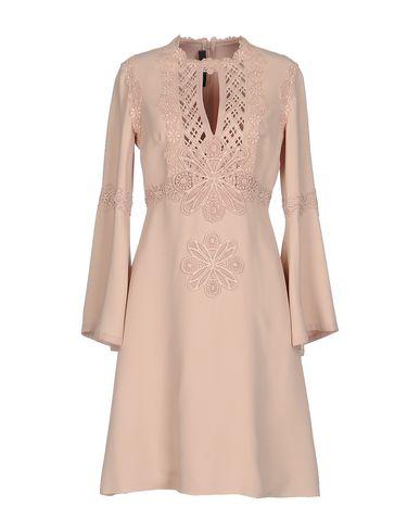 Короткое платье ELIE SAAB 34741255WI