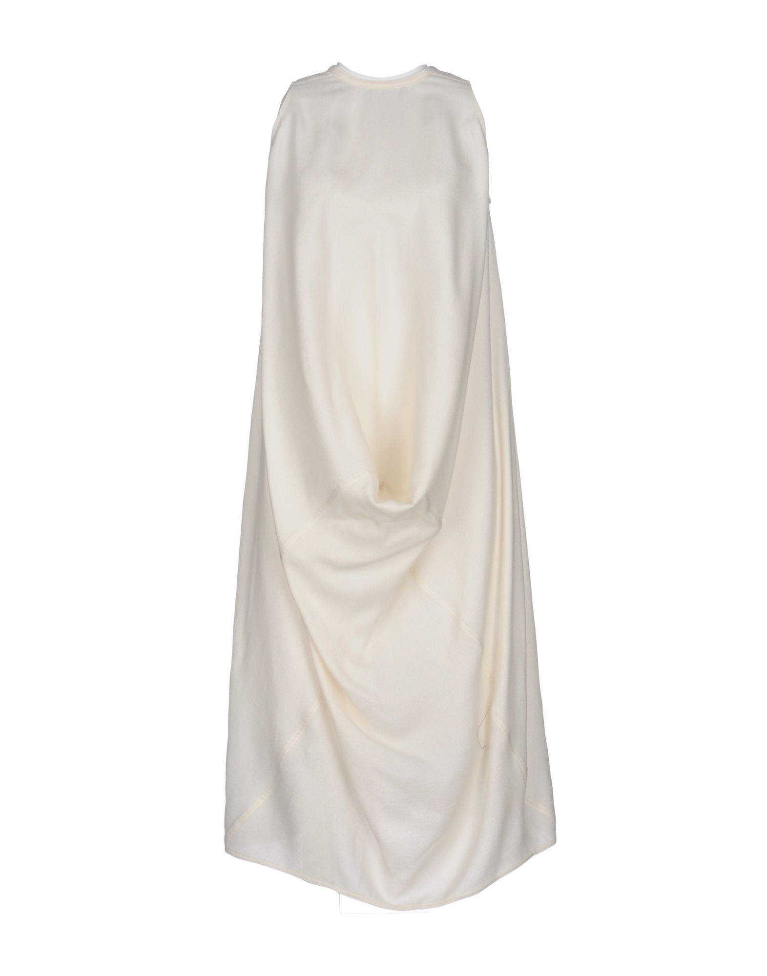 RICK OWENS Платье до колена