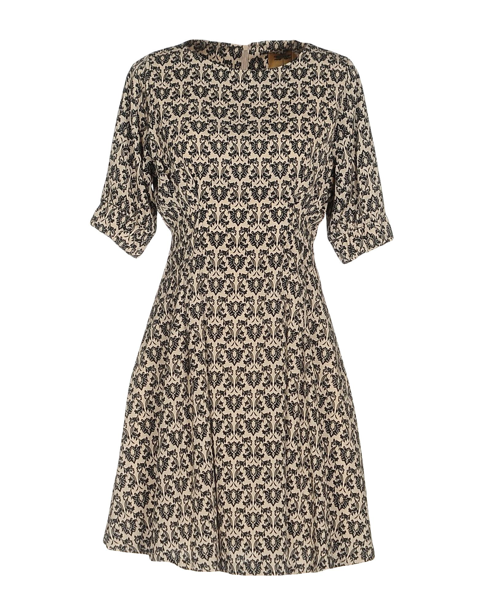 ORION LONDON Короткое платье orion london короткое платье