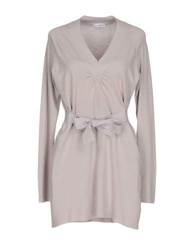 Короткое платье от KEN BARRELL