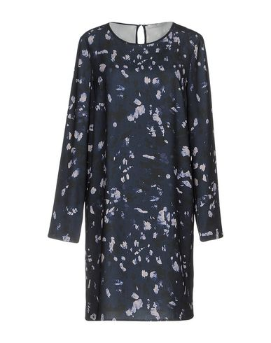 Короткое платье CONCEPT K 34741556LN