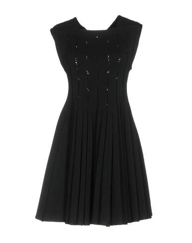 ALAÏA - Kleitas - īsas kleitas