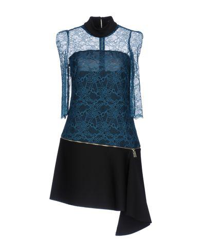 Короткое платье MANGANO 34741708UA