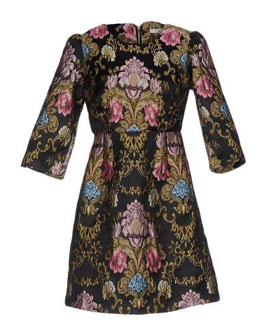 Короткое платье DARLING 34741786SH