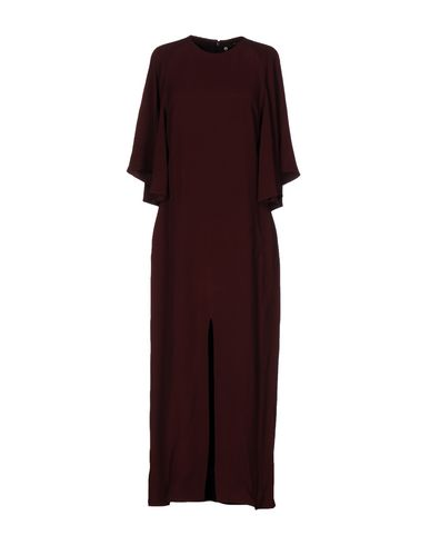 ADAM LIPPES DRESSES Long dresses Women