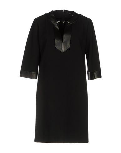 Гуччи платье купить в интернет магазине пуховик женский moncler где купить