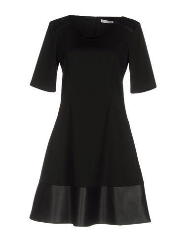 Короткое платье CONCEPT K 34742170HT