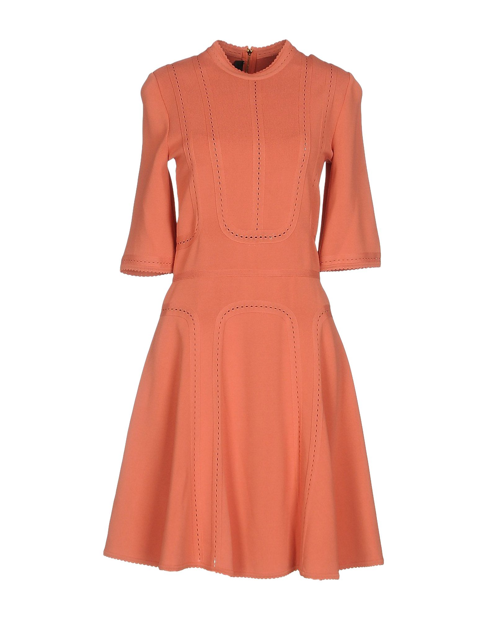 ELIE SAAB Платье до колена