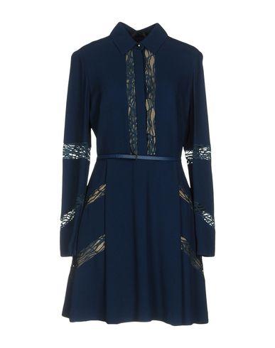 Короткое платье ELIE SAAB 34742314IQ