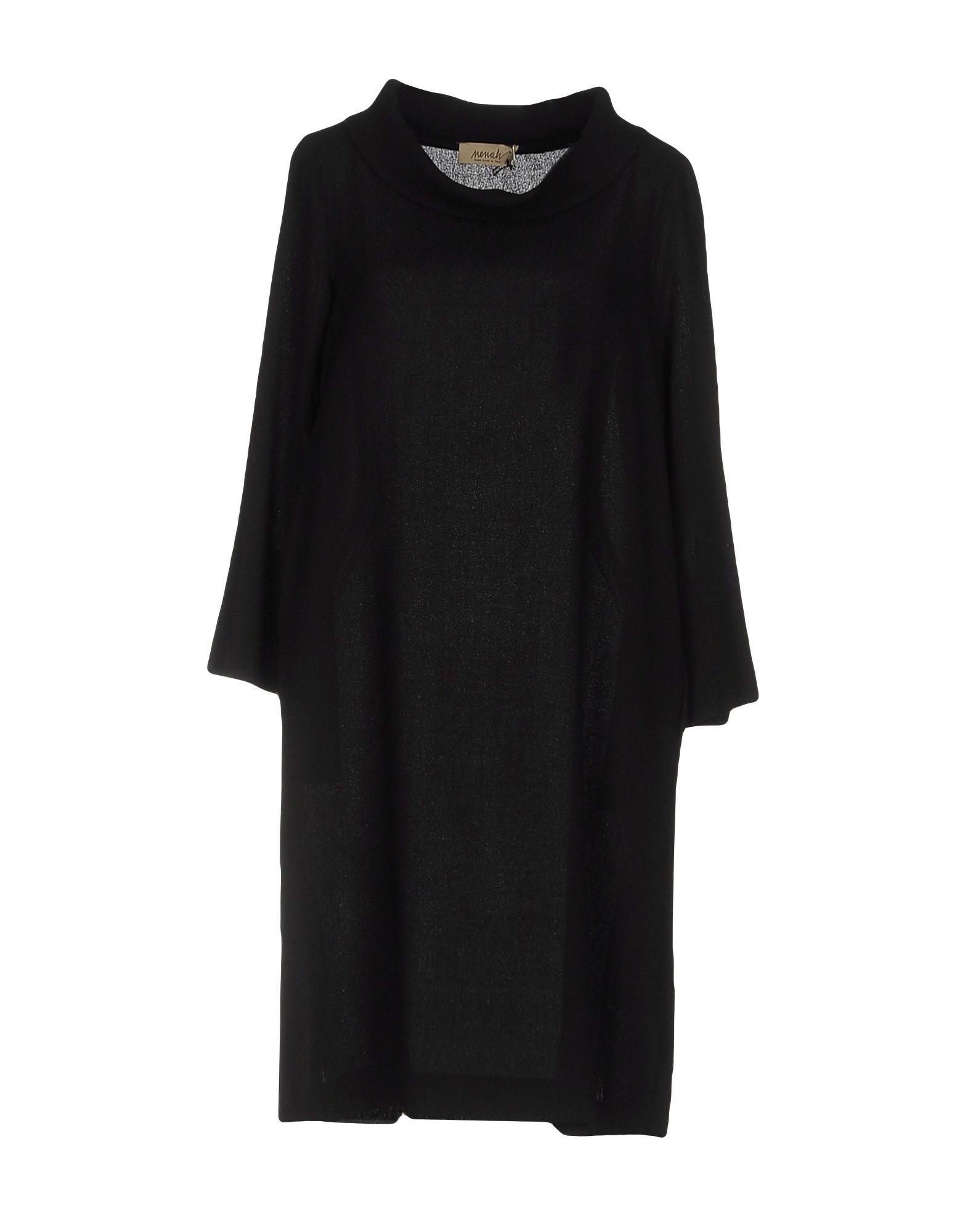 NENAH® Короткое платье oglich короткое платье