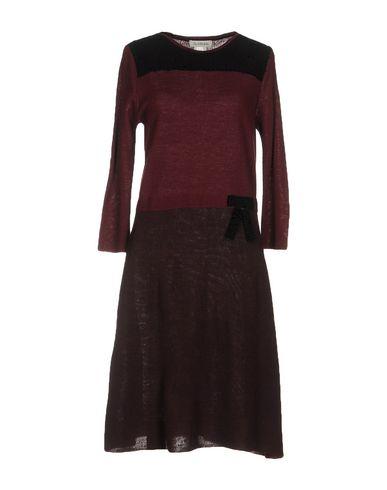 Платье до колена RENATO BALESTRA 34742371TT