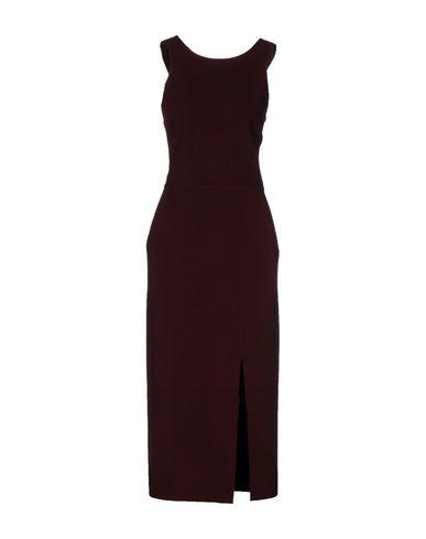 Платье длиной 3/4 ELIZABETH AND JAMES 34742404CO