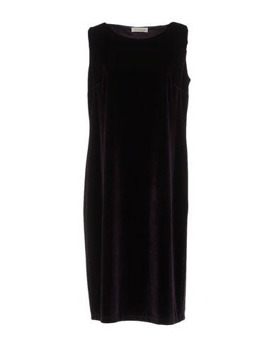 Платье до колена RENATO BALESTRA 34742410TJ