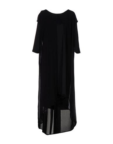 Платье до колена от 5PREVIEW