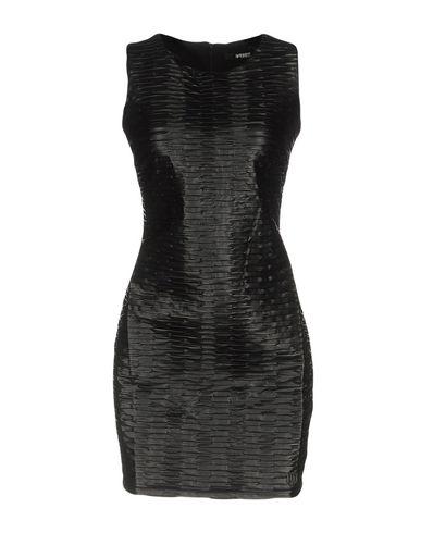 Короткое платье от !M?ERFECT