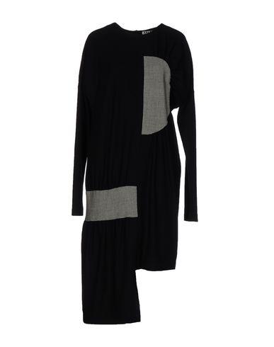 Платье длиной 3/4 от AALTO