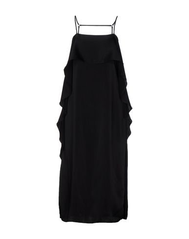 ELIZABETH AND JAMES DRESSES 3/4 length dresses Women