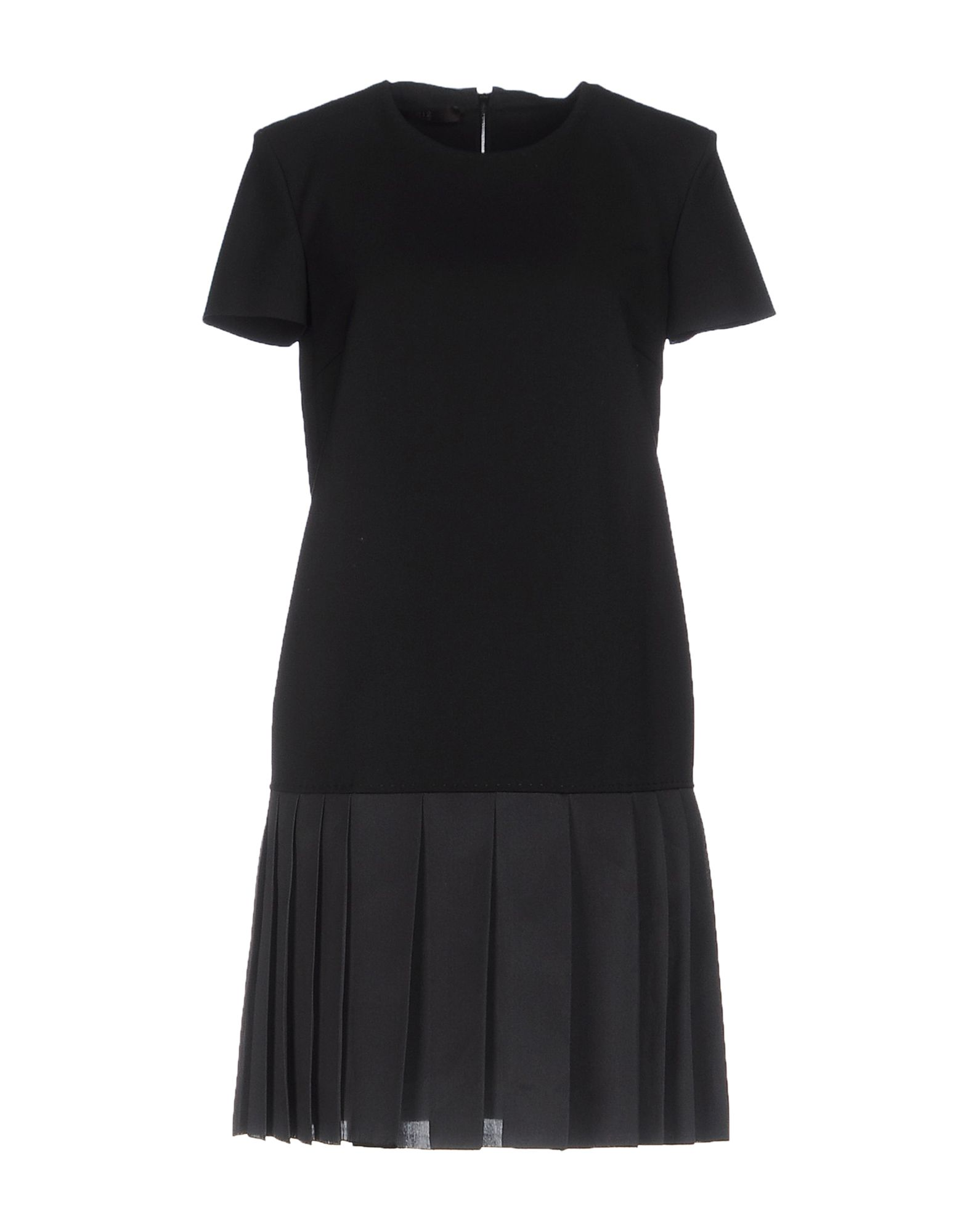LES COPAINS Короткое платье les copains короткое платье