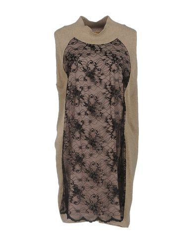 Короткое платье GUARDAROBA by ANIYE BY 34742763IN