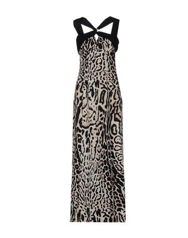 Длинное платье GUESS BY MARCIANO 34742802HC