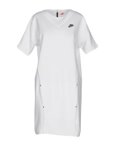Imagen principal de producto de NIKE - VESTIDOS - Minivestidos - Nike
