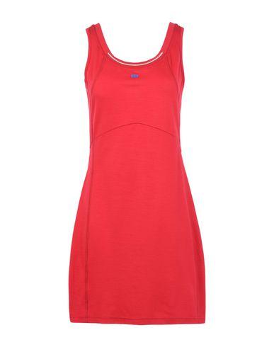 Короткое платье REDA REWOOLUTION 34742881EE