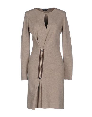 Короткое платье TOM FORD 34742977XO