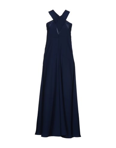 Платье длиной 3/4 COMPAGNIA ITALIANA 34743089LX