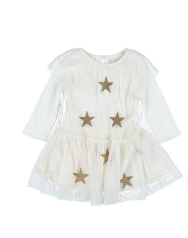 STELLA McCARTNEY KIDS Robe enfant