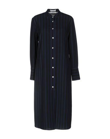 Платье до колена от ATEA OCEANIE