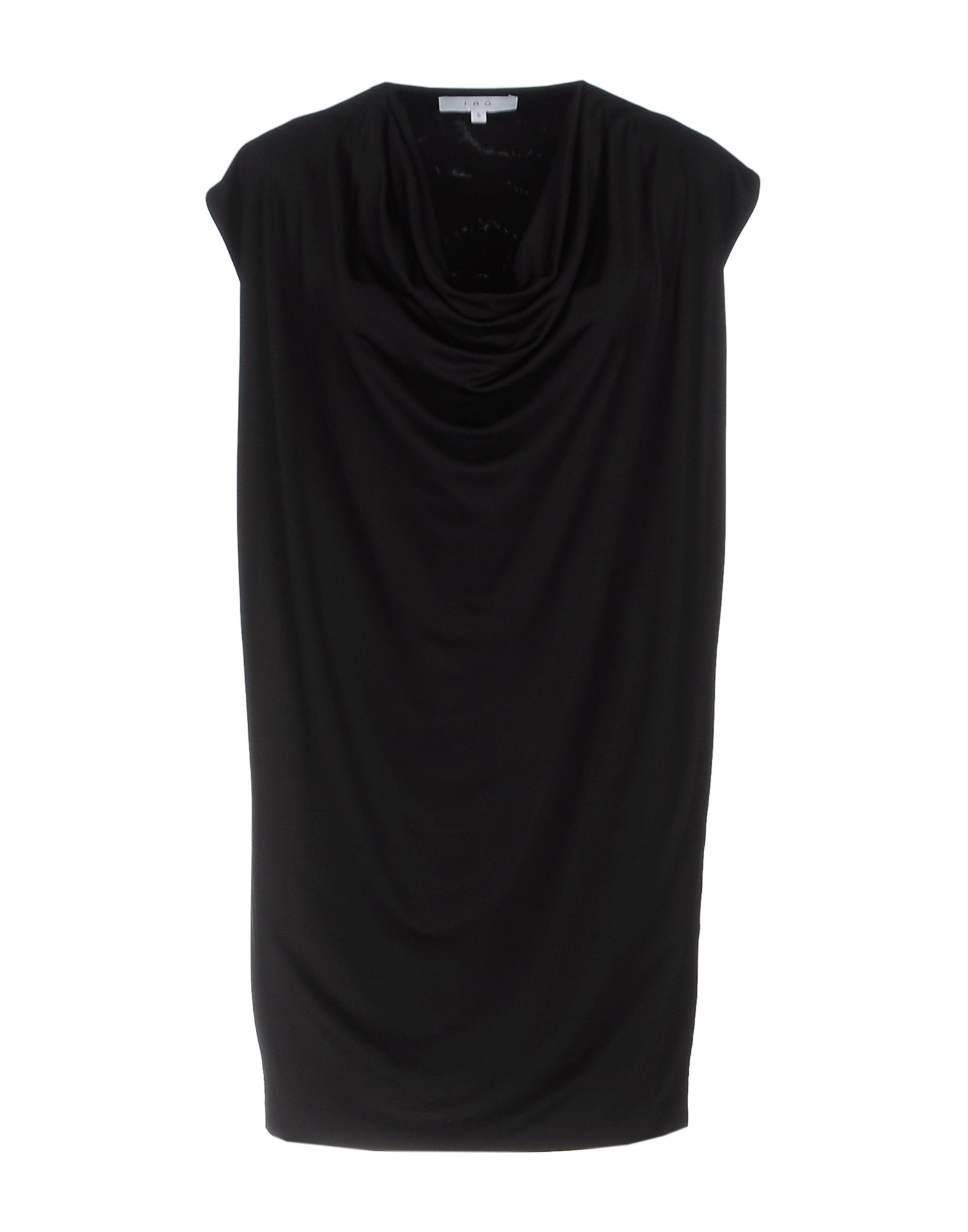IRO Короткое платье iro