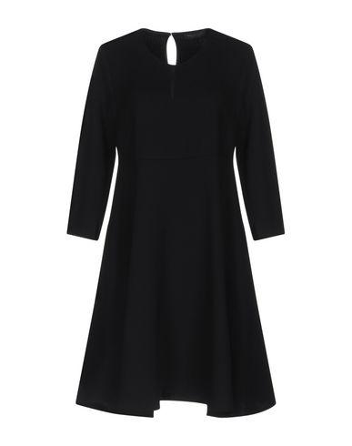 Платье до колена от TWINSET