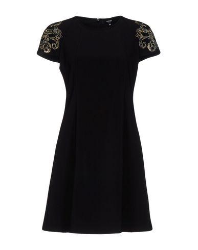 Короткое платье VERSUS 34743576NV