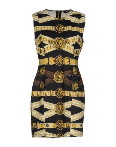Короткое платье VERSUS 34743809VR
