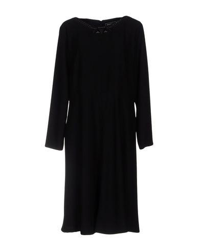 Платье до колена ROCCOBAROCCO 34743831AS