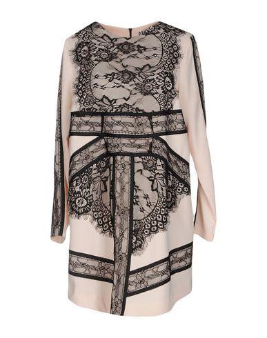 Короткое платье ANIYE BY 34743898IU