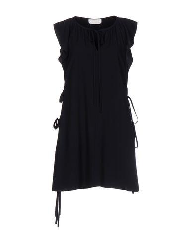Короткое платье от CHLOÉ