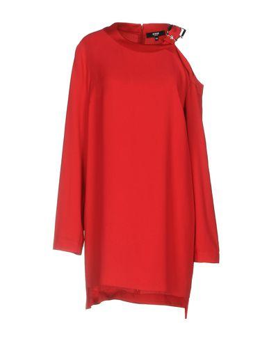 Короткое платье VERSUS 34743987ML