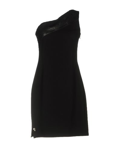 Короткое платье VERSUS 34743989LB