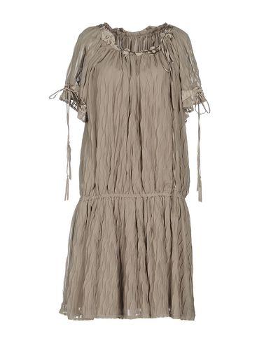 Платье до колена TSUMORI CHISATO 34744165XN