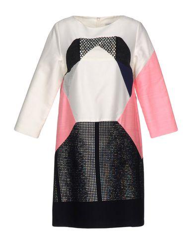Короткое платье TSUMORI CHISATO 34744192DJ