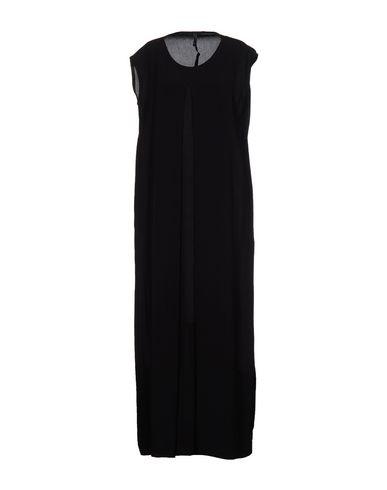 Платье длиной 3/4 от BARBARA I GONGINI