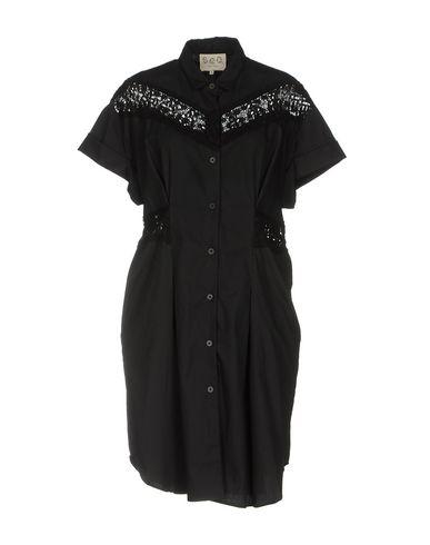 Короткое платье SEA 34744387MD