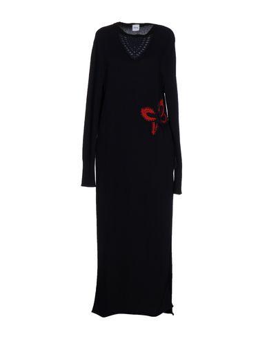 Длинное платье от AKEP