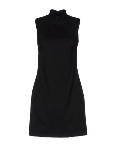 Короткое платье VERSUS 34744437QJ