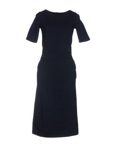 Платье до колена ALPHA STUDIO 34744561DS