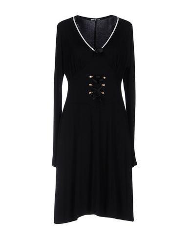 Платье до колена EAN 13 34744655TD