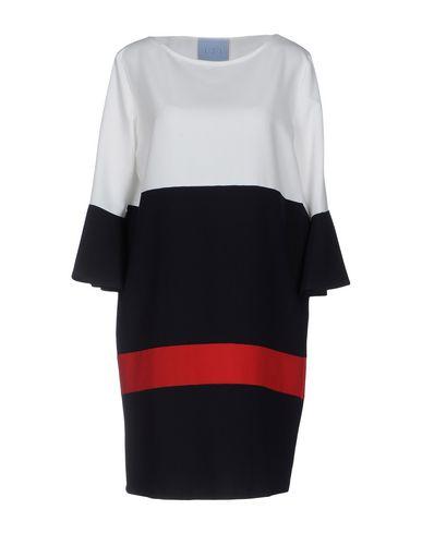 Короткое платье от MIA SULIMAN